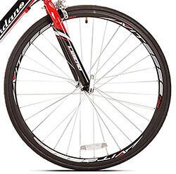 Giordano Libero Wheels