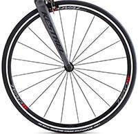 Kestrel Wheel