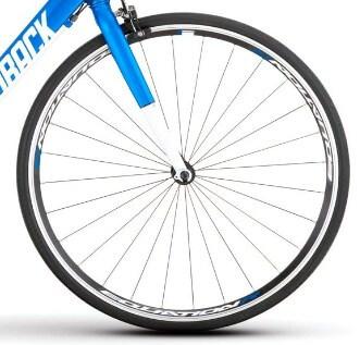 DB Century Wheels